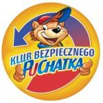logo_klub_bezpiecznego_puchatka