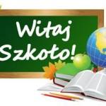 witaj_szkolo1