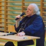 Adam Wolańczyk (2)