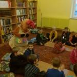 W bibliotece (2)