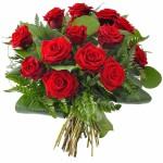 Bukiet-15-róż