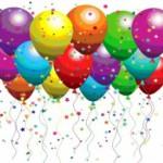 karnawał-balony-2-300x255
