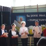 O Janie Pawle II (14)